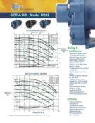 Zobacz katalog Seria DB 22