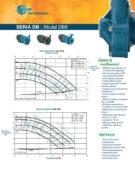 Zobacz katalog Seria DB 8