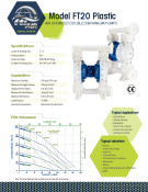 FT20-plastic-technical-flyer-pdf-135x175