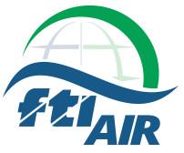 fti-air-logo