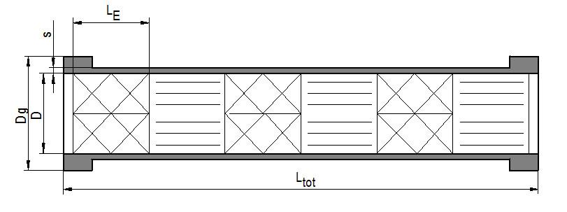 rys-mieszadło-statyczne